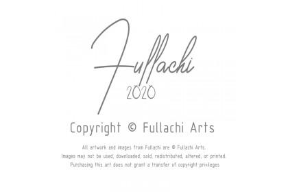 ENGAGEMENT E-CARD: TEMPLATE 103